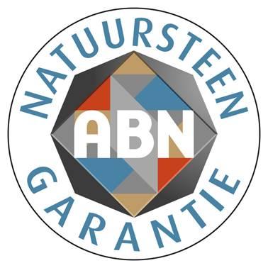 abn_garantie